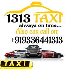 Taxi Service in Patiala | Oneway Taxi Service From Patiala to Delhi