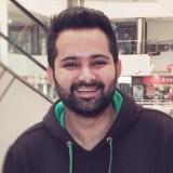 Own The Web Through Better SEO  Services and Tactics – Deep Bhardwaj SEO Blog
