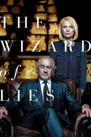 The Wizard of Lies (2017) - Nonton Movie QQCinema21 - Nonton Movie QQCinema21