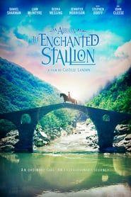 Albion: The Enchanted Stallion (2016) - Nonton Movie QQCinema21 - Nonton Movie QQCinema21