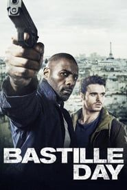 Bastille Day (2016) - Nonton Movie QQCinema21 - Nonton Movie QQCinema21