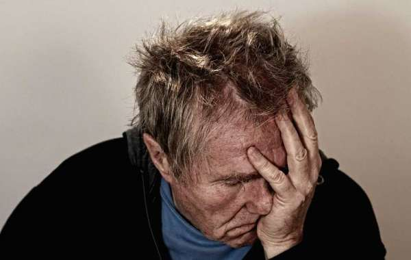 How Does Psychiatrist help To Fight Depression ?