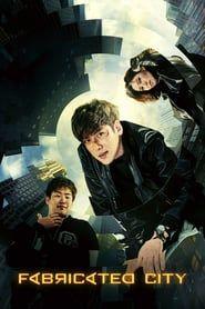 Fabricated City (2017) - Nonton Movie QQCinema21 - Nonton Movie QQCinema21