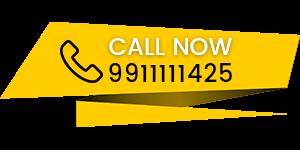 CBSE Class 10th Patrachar Vidyalaya Admission 2019 – CBSE patrachar school