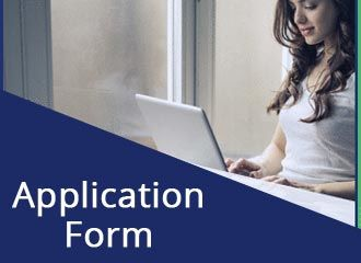 GEEE Application Form 2019 (Released)- Register & Apply Online