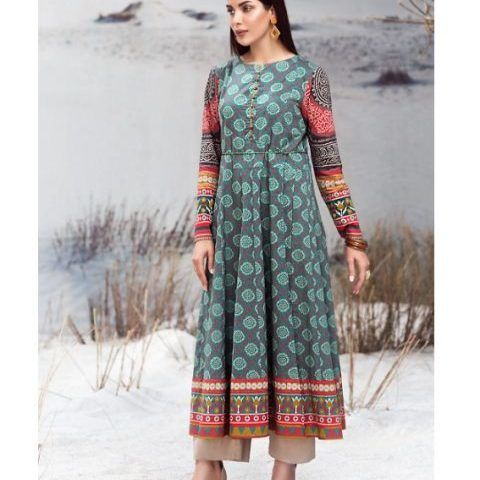 Clothing & Apparel, Pakistani Dresses Online Shopping | JangoMall.com