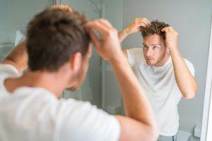9 Effective Ways To Stop Hair Loss – Hair Transplant Dubai Clinic