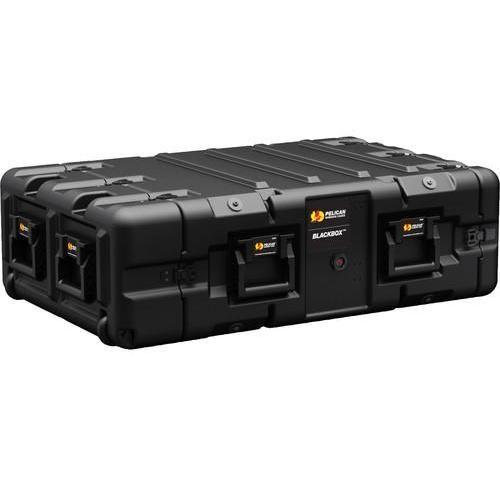 Buy Pelican Blackbox3u in Dubai at cheap price