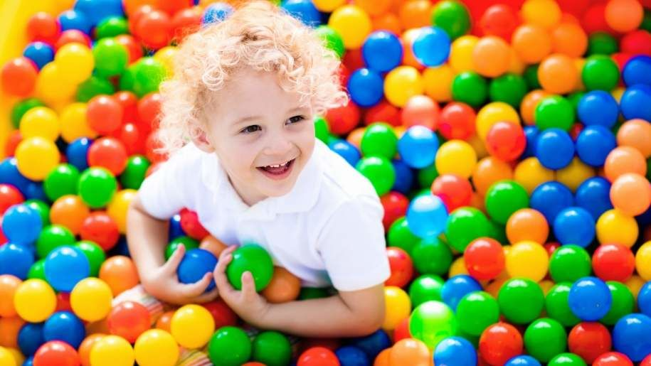 Kid's Fun Activities in Essex are Transforming for Good
