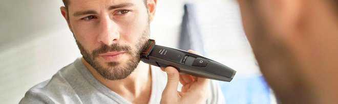Top Beard Trimmer for Stubble for You