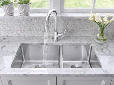 Selecting A Kitchen Sink Don&'t Easy Without Advice