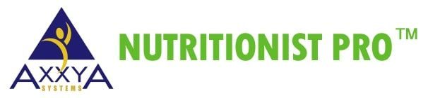 Menu Nutrition Analysis (Business Opportunities - Other Business Ads)