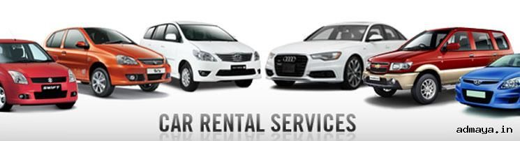 Book The Cheap and Affordable Car Rental Services in Andaman