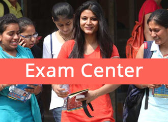 SBI PO Exam Centres 2019 – Get List of SBI PO Exam Test Centre Here