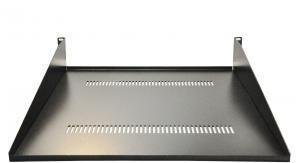 """19"""" inch data rack shelves"""
