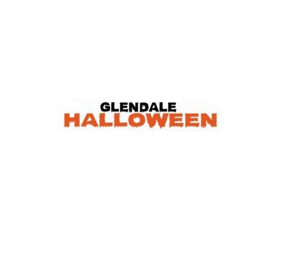 Sherman Oaks Halloween Store