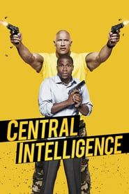 Central Intelligence (2016) - Nonton Movie QQCinema21 - Nonton Movie QQCinema21