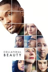 Collateral Beauty (2016) - Nonton Movie QQCinema21 - Nonton Movie QQCinema21