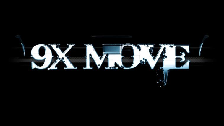 Watch Online Hindi Dubbed Movies Only On 9xMovies | 9xmovie 2018/2019 | Storify News