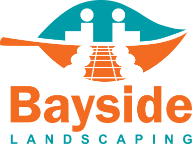 Bayside Landscaping   Landscaping