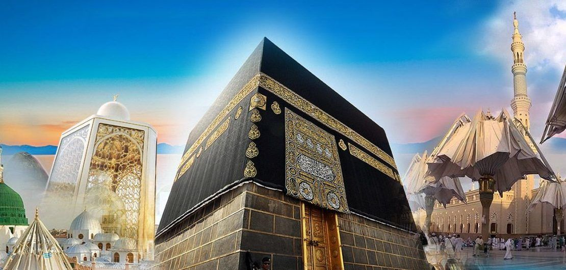 A Quick Umrah Trip, can you plan just now? – Guide Island