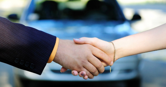 Untitled — What to Do When Leasing a Car