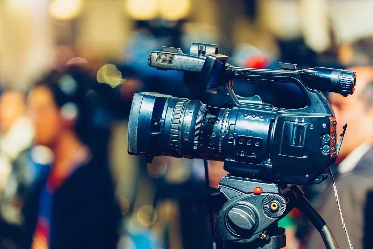 Increase your Brand awareness through video | Skittles Productions