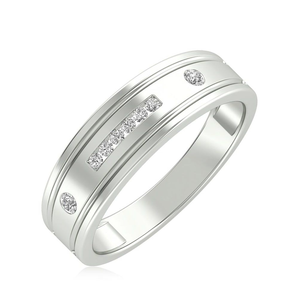 Buy Jewellery For Men Designs Online Starting at Rs.3422 - Rockrush India