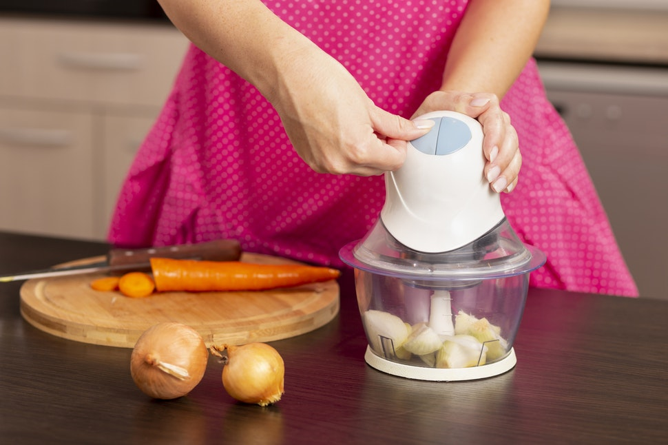 Various Onion Choppers - Make Cooking Even Simpler » Dailygram ... The Business Network