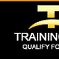 Best 6 months industrial training in Noida-Training Basket Noida Ncr