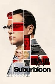 Suburbicon (2017) - Nonton Movie QQCinema21 - Nonton Movie QQCinema21