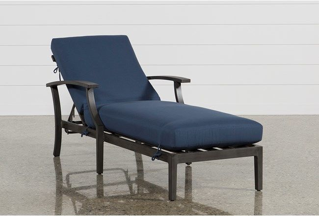 Getting Lounge Chairs That Are Right For You