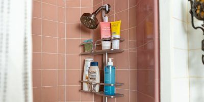 Understanding Bathroom Plungers for unclogging