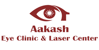 Best Eye Hospital in Pune - Aakash Eye Clinic and Laser Center