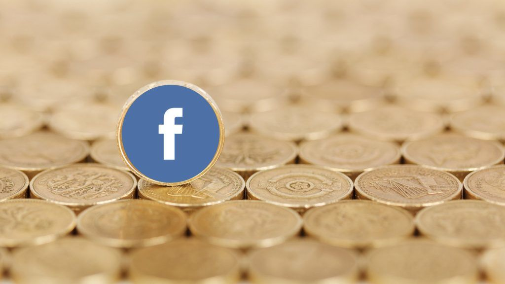 Knowledge Guru : Blog -Facebook to mainstream cryptocurrency in 2020 by rolling out 'Global Coin'