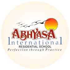 Abhyasa International Residential Public School | ICSE School in Hyderabad