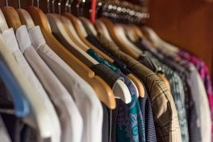 Tips on How to Choose Clothes Hanger