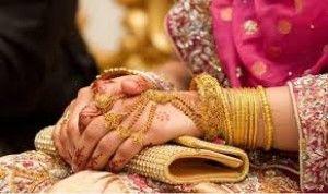 Why Choose A Muslim Bride through a Muslim Matrimony?