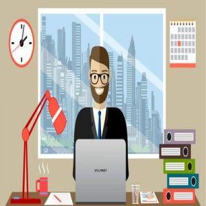 sales-development-representatives