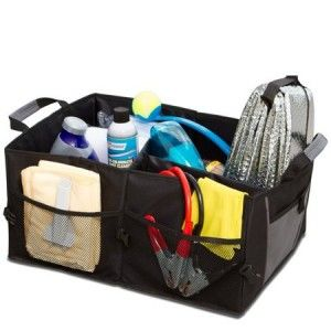 Guide to buy for the Best trunk organizer