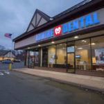 Dentist in Bristol, CT   Admire Dental Clinic - Connecticut