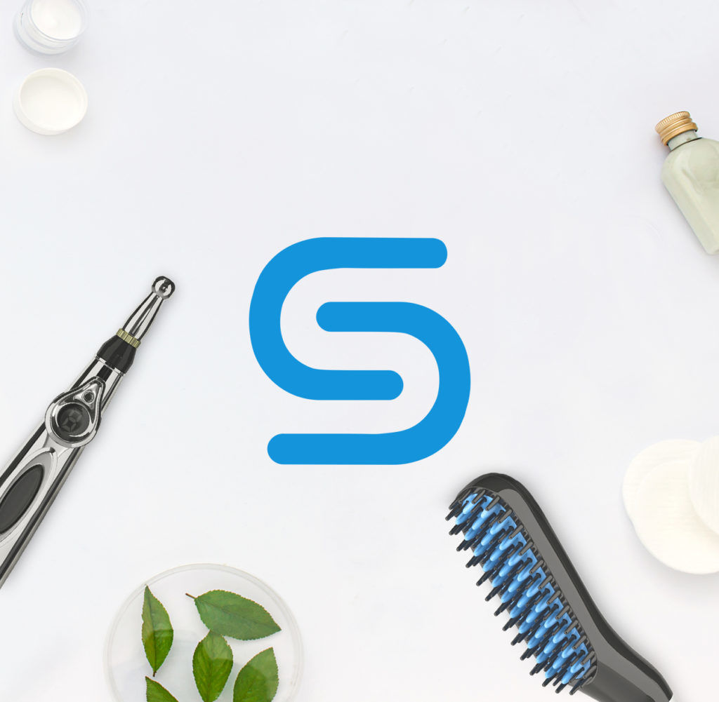about us - myscree innovative products | Skincare tools | environmentally friendly