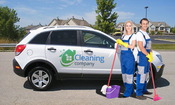 Get Attractive Deals for  Cleaning Services in Melbourne