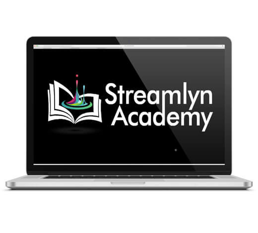 Digital Marketing Courses In Bangalore | Streamlyn Academy