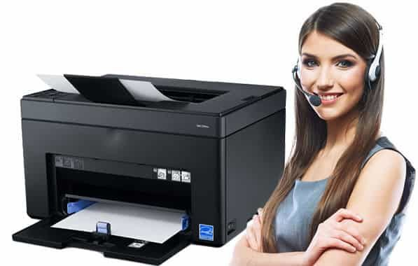 Contact Certified Experts to Fix HP Device Issues