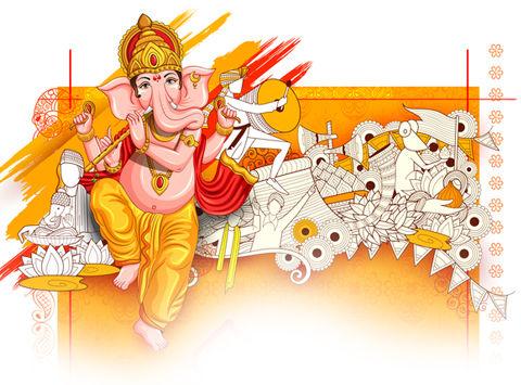 World Famous Pandit Vishal Sharma in India - Call +91-8427941045