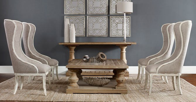 Tips for Purchasing Home Accent Furniture - UTILITY BLOG
