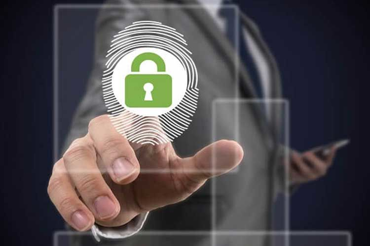 Biometric Solutions in Lahore | Access Control Devices Company