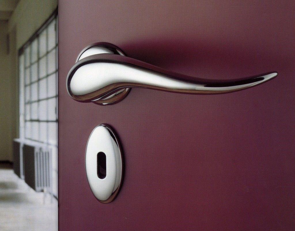 What Type of Door Knobs You Need