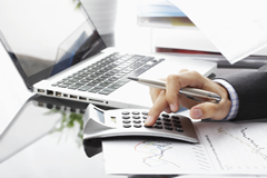 Outsource Payroll Processing Services for Small Business - Accounting To Taxes